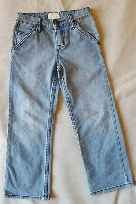 Country Road Kids Jeans size 5 kid s slouch fit girls girl s