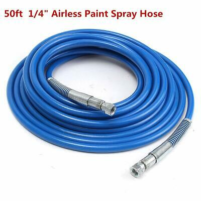 Stereo Gaming Headsets Headphones with Mic for Laptop Mac PS4, PC, Xbox(Style 1)