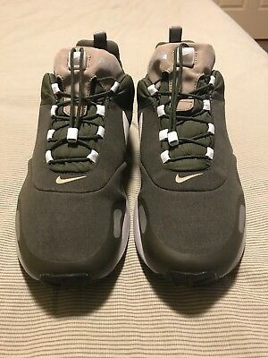 ff23da6bb2cb8 NIKE AIR PEGASUS A t All Terrain Acg 924469 002 Black cool Grey ...