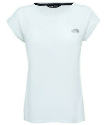 T-Shirt Trekking Donna Tanken Tank North Face