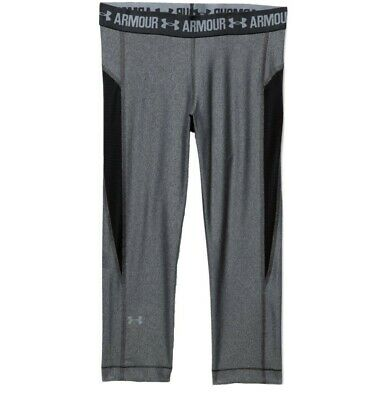 Corsaro Donna CoolSwitch Under Armour