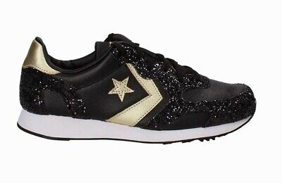 sneakers donna converse auckland