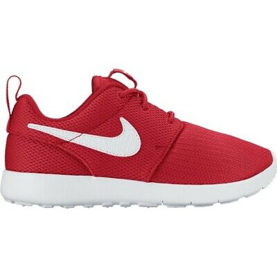 cheap for discount 5799d 190f6 Scarpe Bambino Roshe One PS Nike