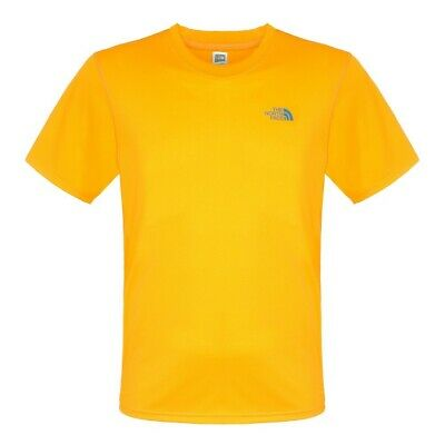 T-shirt uomo Solid Flex North Face