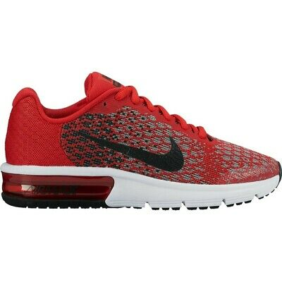 SCARPE JUNIOR AIR Max Sequent 2 Gs Nike EUR 68,00