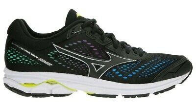 174 Prophecy Mizuno Uomo A3 30Picclick Eur 7 It Neutra Scarpe Wave N0PXnkw8O