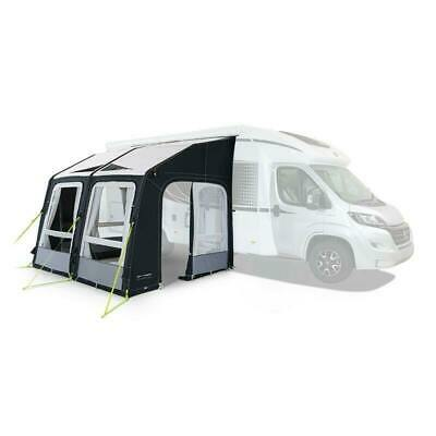 Motor Rally Air Pro 260 Xl (H-265-280) Inflatable Air Awning 2019 Model In Stock