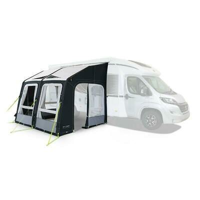 Motor Rally Air Pro 260 L (H-250-265) Inflatable Air Awning 2019 Model In Stock