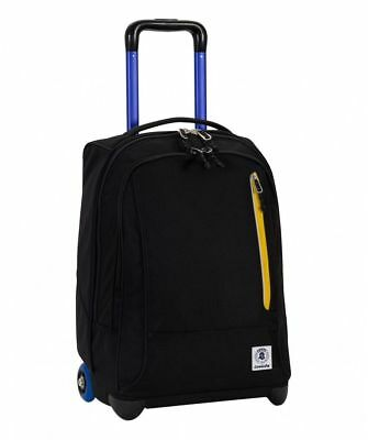 "Zaino Trolley Invicta Tindy Plain Invicta ""206001614"""