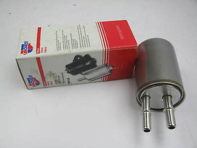 Carquest R86129 Fuel Filter Eplaces G9344 33129 F55577 GF344 86129 BF7762