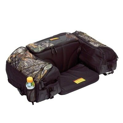Kolpin 91150 Matrix Seat Bag Cargo Bag