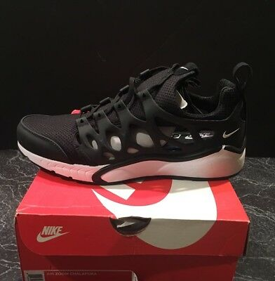 8a281ef42c86 NIKE AIR ZOOM CHALAPUKA Running Trainers Gym Casual Fashion - UK 13 ...