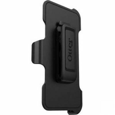 OtterBox Defender Series Holster Belt Clip REPLACEMENT for Apple iPhone X & XS
