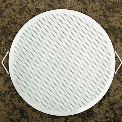 New 61mm Mesh Metal Coffee Steel For Aeropress Filter Reusable Disc Stainless