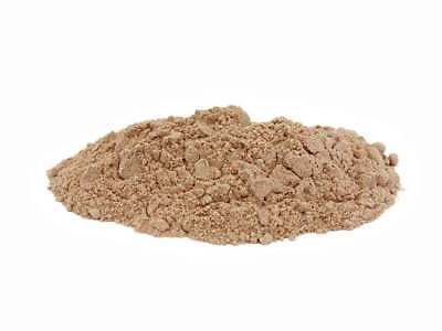 100g Amchoor Amchur Powder Dry Mango Ground - High Quality