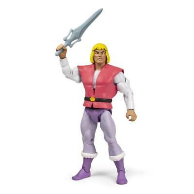 Preorder Masters Of The Universe Classics Action Figure Prince Adam