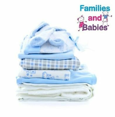 Baby Boys 10 Dungarees Bundle. USED. *Choose Size From List FREE P&P*