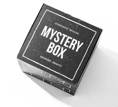 Only $45.99 Mysteries Box🎁 Mysteries Gift 🎁 Anything possible 🎁