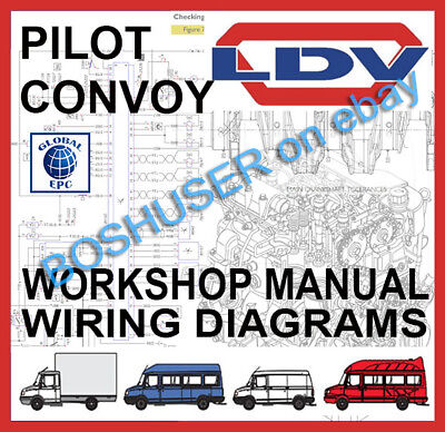 Swell Iveco Daily Diagram Repair Manuals Wiring Diagrams Online Wiring Wiring Digital Resources Remcakbiperorg