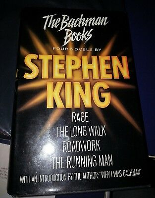 Ebook download king volte stephen ritornano a