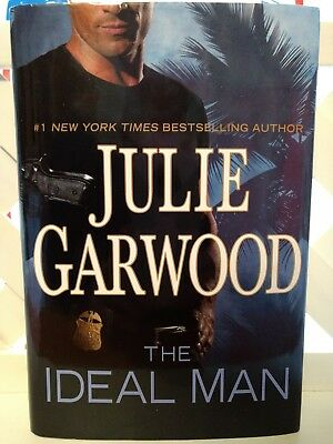 Julie Garwood Hardcover Collection Lot Of 9 Books 2595 Picclick