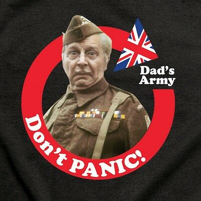 Dads Army  - 79 Old Time Radio Comedy Shows - **Mp3 DOWNLOAD**