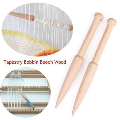 1.5 mm steel CROCHET HOOK 5ins long for crochet knitting hair loom bands etc