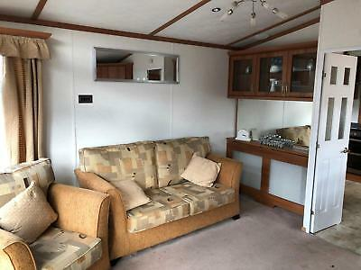 Beautiful 2 Bedroom Holiday Home - Located in Hunstanton near Cromer