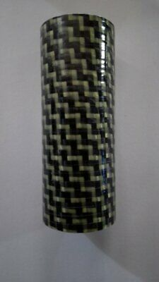 sleeve Number 25 by TS Mod - Kevlar