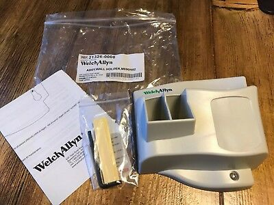 Welch Allyn Assy Wall Holder-M690/692 For Sure Temp Thermometer