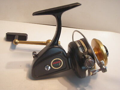 27-714 Spinfisher 714Z Rotor Cup PENN SPINNING REEL PART