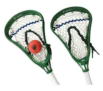 A & R Sports Major League Lacrosse Mini Sticks Set. Delivery is Free
