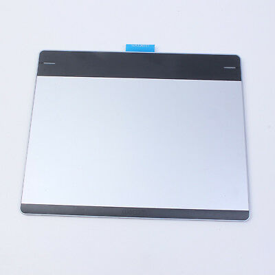 WACOM INTUOS PEN and Touch Medium - Pen Tablet (CTH-680) - *Tablet ONLY*