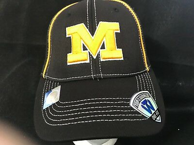 ff094c4ecb5f2 ... rails flex cap 1582b 53d68  coupon for ncaa missouri tigers top of the world  black m one fit logo hat cap