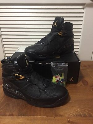 a2479b5c018cc9 AIR JORDAN 8 VIII RETRO DB