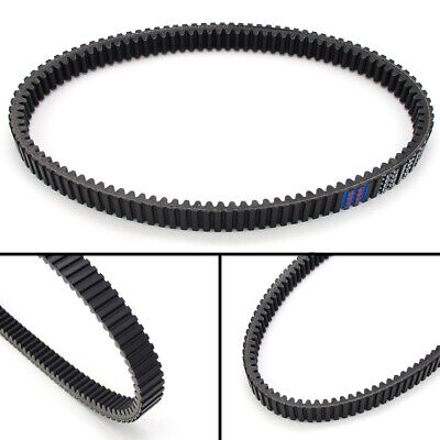Drive belt for SYM 23100-L4A-0001 400i MAXSYM ABS 2011-2015