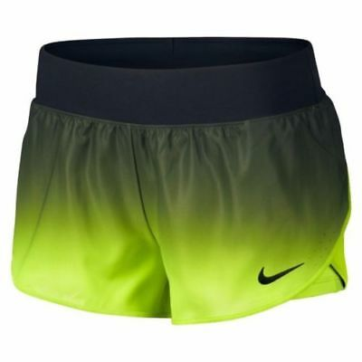 0edd522fc0dc WOMEN S NIKE COURT Flex Ace Tennis Shorts. Brand New with Tags. Size ...
