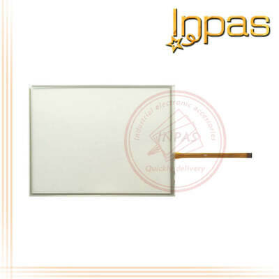 Touch screen for Pro-face AGP3650-T1-D24 AGP3650-U1-D24 panel glass