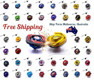 Beyblade Burst Super Z Metal Fusion Masters Professional Power String Launcher