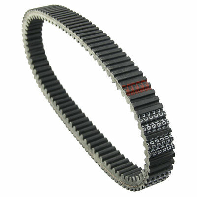 Drive belt for Suzuki Power 27601-11H00 Steering KingQuad 500AXi Special Edition