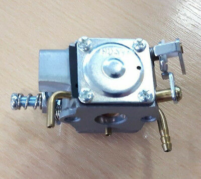 2500 25Cc Chinese Chainsaw New Model Carburettor Carburetor Carb New