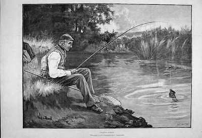 248 Vintage and Rare books about fishing and fish on one DVD.