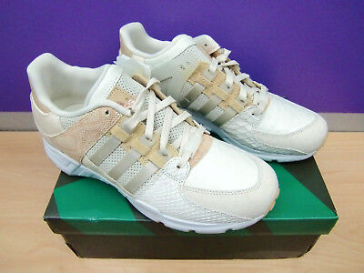 factory price d479b 56230 Adidas EQT Support 93 Oddity Luxe 43 13 UK 9 Equipment