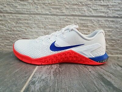 the best attitude bfa16 46dce Nike Metcon 4 Xd Womens Cross Training  Weighlifting Shoe Size 5 RRP £115  BNWB