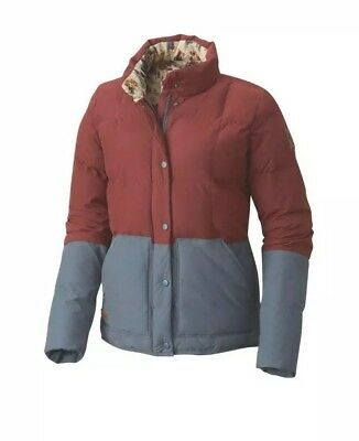 COLUMBIA South Canyon Lined Jacket 011 1798882 011// Lifestyle Men/'s Clothing