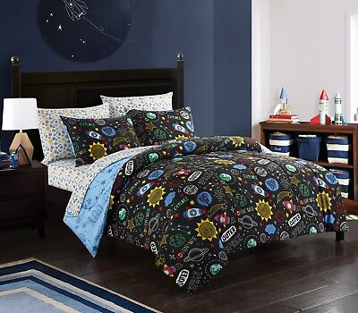 Ships Fast Mainstays Kids Jellybean Scatter Rug 30 In X 40 In