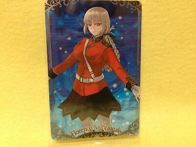 From-Japan-Bandai-Fate-Grand-Order-Wafer