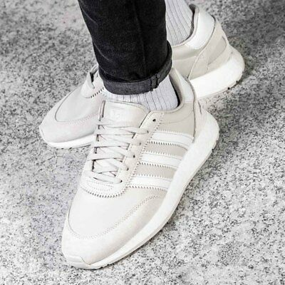 Adidas BD7799 I 5923 Chaussures Homme Off White