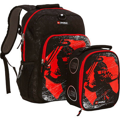 White 3dRose wb/_223687/_1I Cannot Brain Today I Has The Dumb Red Sports Water Bottle 21 oz