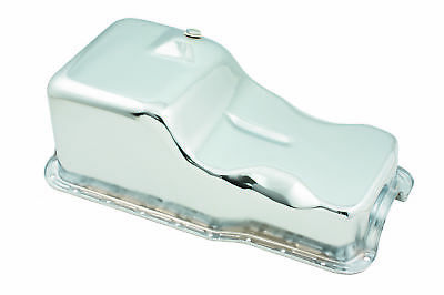 Mr Gasket 9780  Oil Pan